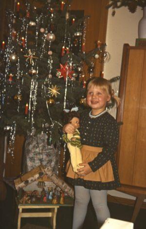 Es ist Weihnachten!!!
