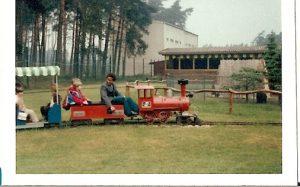 Mecklenburger Freizeitpark