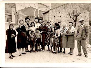Gastfreundliche Sizilianer