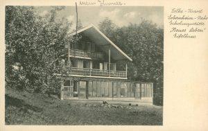 Kurort Sobernheim