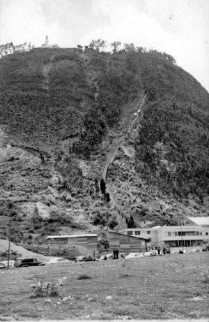 Montserrate