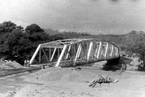 Coello-Brücke