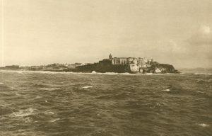 San Juan, San Juan