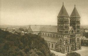 Der Dom, Lund