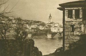 Veles, Mazedonien