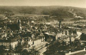 Hann, Münden, Deutschland