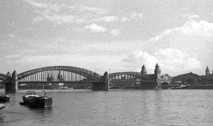 Alt Köln