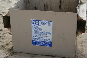 No Fun – Newport Beach