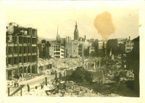 Hamburg 08-1945 Kaiser-Wilhelm-Straße