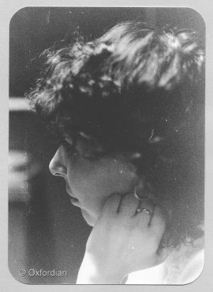 Pearl Evangeline Hester