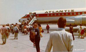 Atlantis auf Karachi Airport (01)