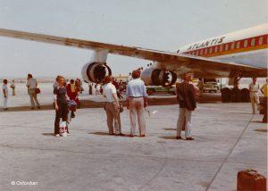 Atlantis auf Karachi Airport (02)