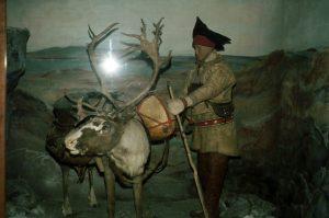 Tromso-Museum