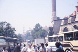 Atatürk Palast