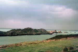 Ponte du Gronin